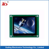 """4.3"""" LCD Display 480X272 with CTP 8/16bit 8080 Parallel Interface"""