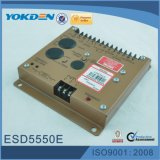 ESD5550E Diesel Engine Governor Speed Control System
