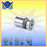 Xc-F9125 Hardware Accessories Anit Jump Pin of Stainless Steel Material