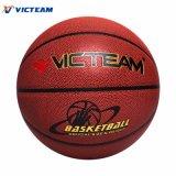 Hot Sale Leak-Proof Robust Number 7 Basketball