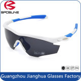 Factory Wholesale Dropshiping UV400 Bicycle Riding Cycling Sunglasses Polarized