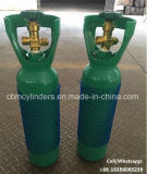 Medical Oxygen Tank 5 Lbs
