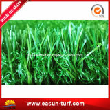 Landscaping Synthetic Turf Artificial Grass for Garden and Home