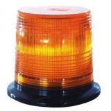 Amber Police Car Warning Halogen Rotator Beacons