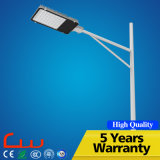 5 Years Warranty Outdoor 20W 40W 60W Street LED Light IP66