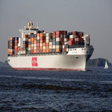 Biggest Shipping Fowarder for Lithuania From China