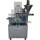 K-Cup Coffee Filling Sealing Machine