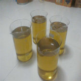 Injectable Premade Steroids Oil Tmt 425 Mg/Ml / Tmt 300 / Tmt 375 for Bodybuiling