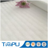 St-Tp114 100%Polyester Mattress Circular Knitted Fabric
