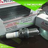 Top Quality Auto Iridium Spark Plug Mn163235 for Mitsubishi Ngk Fr5ei
