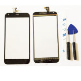 for Ark Benefit M7 LCD Touch Screen display Digitizer