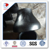 A234 Wpb Carbon Steel Reducer Fitting