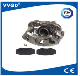 Auto Brake Caliper Use for VW 357615123ax