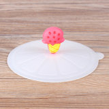 Promotional Gift Silicone Cup Cover