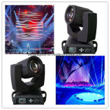 230W Sharpy 7r Moving Head Beam Light