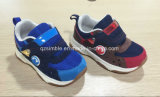 Boys Casual Shoes with Soft Outsole