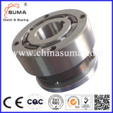 Overrunning Clutch for Feeding Device Gcs Series