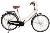 26 Cheaper Lady Bicycle