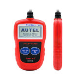 Autel Maxiscan Ms310 OBD2 Engine Fault Diagnostic Scan Tool