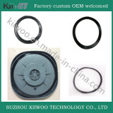 Non-Standard Customized Vacuum Cleaner Seal Cushion