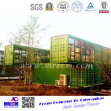 Modular House Container House for Office/Dormitory