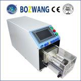 Bozwang Coaxial Wire Stripping Machine