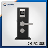 Orbita Newest Hotel Door Lock, Smart Card Lock, Card Key Door Lock
