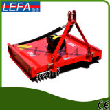 Agri Mini Tractor 3 Point Pto Rotary Mower