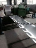 Tension Leveler for Straighening Stainless Steel Coil