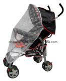 Portable Baby Strollers with Mosquito Net (CA-BB264)