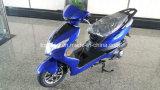 125cc/150cc Scooter