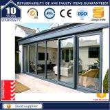 Australian Glass Folding Door Manufacturer in China