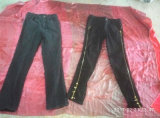 Wholesale Used Clothes Used Trousers Bulk Sale for South African Style