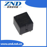 Zeede Miniature Automotive Relay 30A 12V Auto Parts