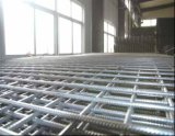 Australia&New Zealand Standard Concrete Reinforcing Mesh/Welded Reinforced Mesh