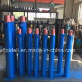 Down The Hole High Air Pressure DTH Hammer for Rock Welll Drilling