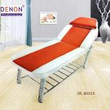 Modern Shampoo Bowl Bed (DN. M5024)