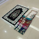 Turkey Prayer Mat with High Quality