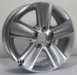 14X6.0 Hot Design Wheel Rims with Best Offer