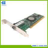 375-3354-01 (SG-XPCI1FC-QF4-N) 4GB Fiber Optic Network Card