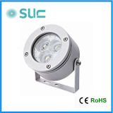 3W IP65 LED Spotlight with Ce Report (SLS-11)