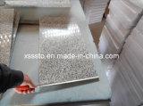 G640 Gray Granite Polished Tiles (G640)
