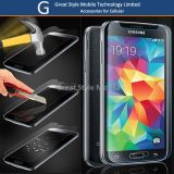 GStyleMobile Hot Selling Mobile Phone Accessories Tempered Glass Screen Protector for Galaxy S5 I9600