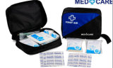 Supply Kit Bag Emergency Items All-PRO First Aid Kit