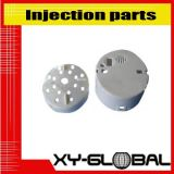 Injection Mould Houseware Plastic