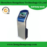 Hot Selling Mini Portable Advertising Self-Service Kiosk