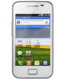 Original Android 2.3 GPS 5 MP 3.5 Inches S5830 Smart Mobile Phone