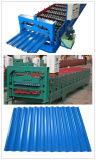(0.13mm-1.3mm) Prepainted Galvanized Steel Sheets (MANUFACTURER)