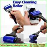 Easy Cleaner Roller Brush, Cleaning Tablet Roller Brush
