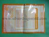 3 Side Sealing Composite Bag for Food Package